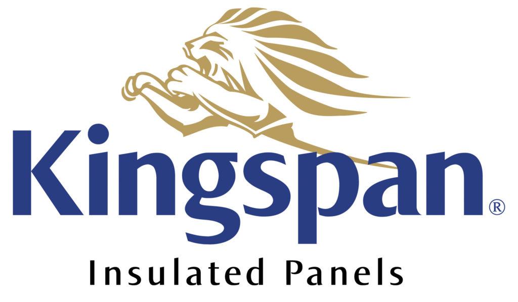 Kingspan Insulated Panels