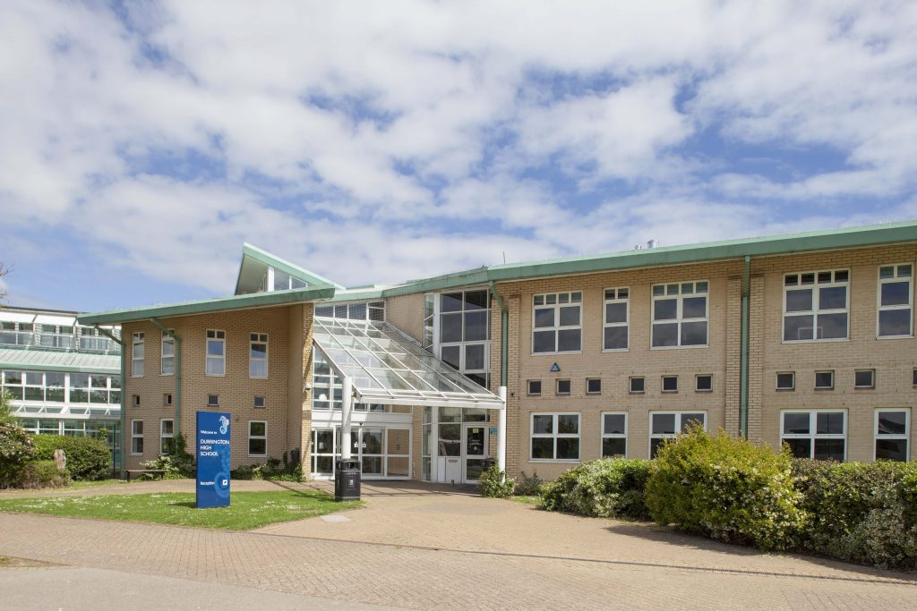 Durrington School